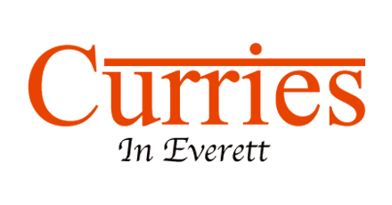 Curries_507_Everett_WA.png